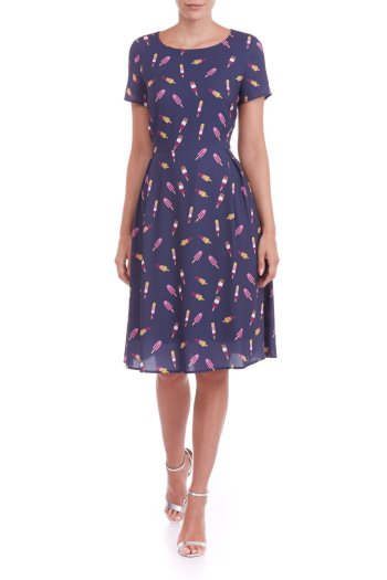 ice-lolly-print-midi-fit-and-flare-dress_9427-initial