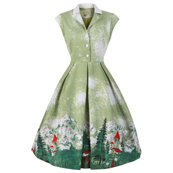 gilda-green-alpine-print-swing-dress-p2426-14629_image