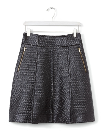banana-republic-black-coated-tweed-fit-and-flare-mini-product-0-278169950-normal