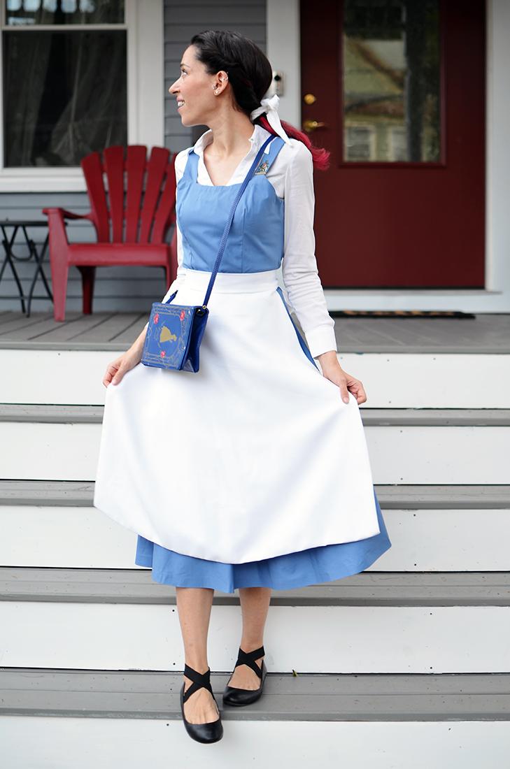 Class Dressing